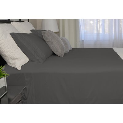 Bed Sheets Sheet Sets Youll Love Wayfairca