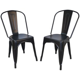 Sroka Side Chair (Set of 2)