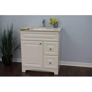 30 X 18 Inch Bathroom Vanity | Wayfair.ca
