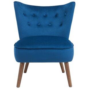 Felipe Side Chair by Langley Street