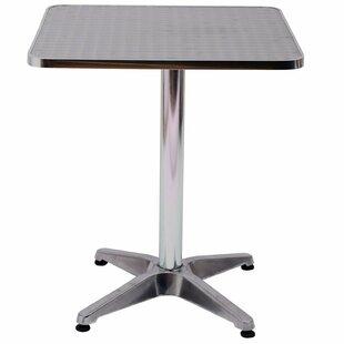Jessa Bistro Table By Zipcode Design