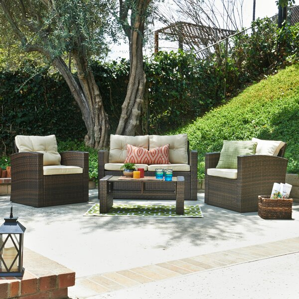 Outdoor You Ll Love Wayfair