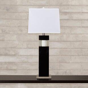 Ernesto 32 Table Lamp