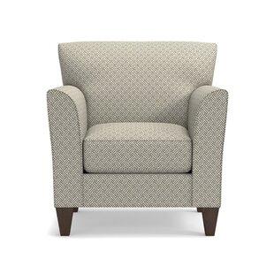 Allegra Premier Armchair