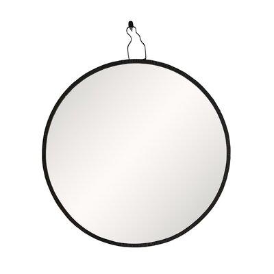 Decorative Bathroom Amp Vanity Mirrors Perigold
