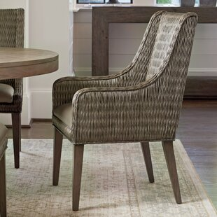 Cypress Point Dining Chair
