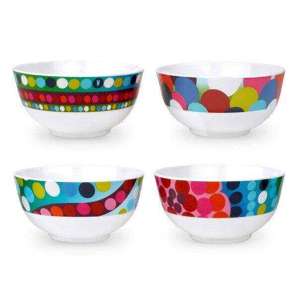 Small pottery bowl Snack bowl Ice cream bowl Ceramic bowl Housewarming gifts Wheel Thrown bowl Ceramic Cereal Bowl Dessert bowl