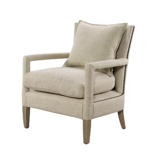 Vichy Armchair by Curations Limited