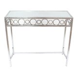 Sublett Console Table by House of Hampton®