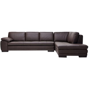 Mizuno Sectional