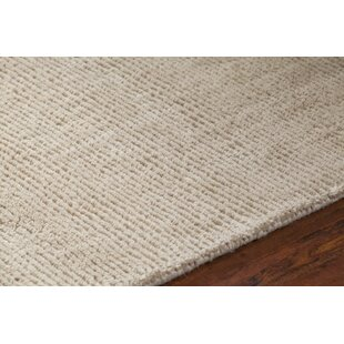 Compare prices Yiman Beige Area Rug ByRed Barrel Studio