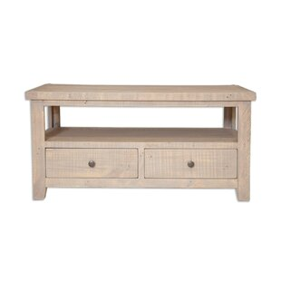 Thibodeau Coffee Table With Storage By August Grove