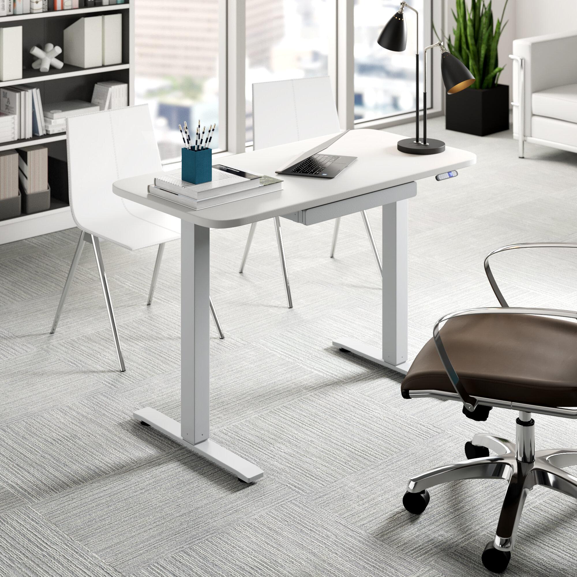 Modern & Contemporary Desks | Free Shipping Over $35 | Wayfair
