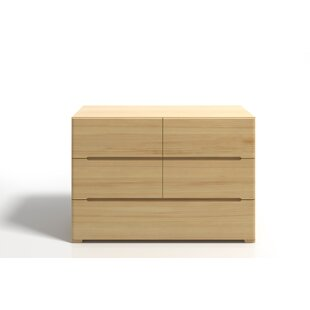 Acworth 5 Drawer Chest By 17 Stories