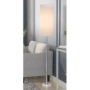 Purchase Manly 60.5 Floor Lamp By Orren Ellis