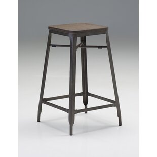 Gage 30 Bar Stool (Set of 4) Mobital