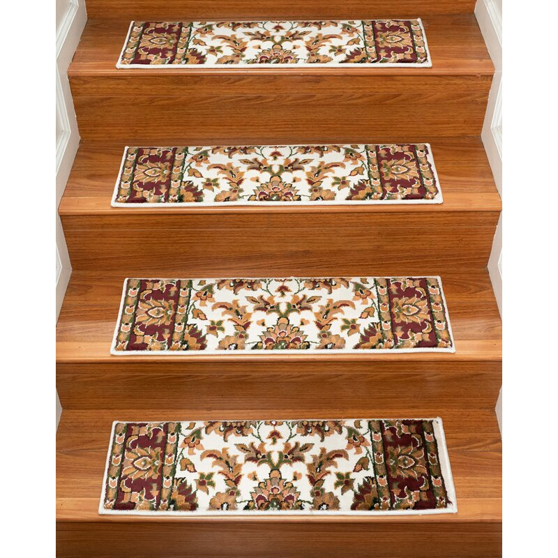 Tucker Murphy Pet Baylis Stair Tread