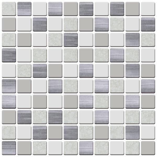 Floor Tiles Wall