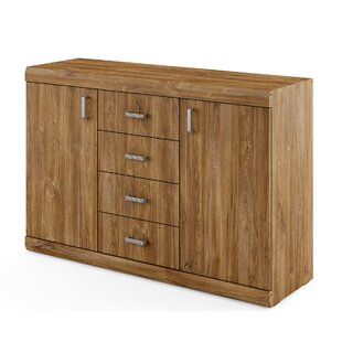 Mabery Sideboard by Millwood Pines
