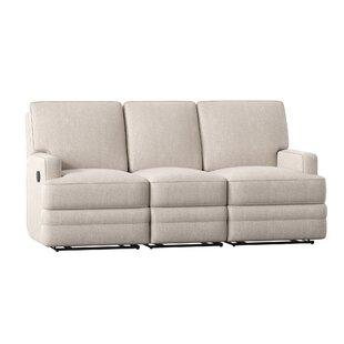 Kaiya Reclining Sofa