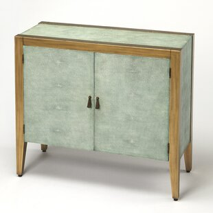 Buying Finnian 2 Door Accent Cabinet By Bloomsbury Market