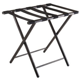 Look for Tavin Luggage Rack By Winsome