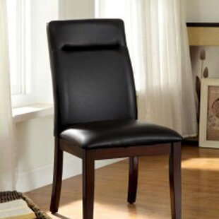 Keiu Dining Chair (Set of 2)
