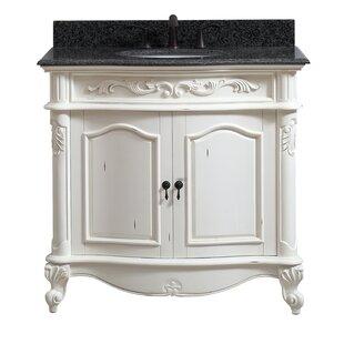 https://secure.img1-fg.wfcdn.com/im/27740018/resize-h310-w310%5Ecompr-r85/5000/50006309/dinger-37-single-bathroom-vanity-set.jpg