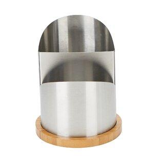 Cutlery Cup Utensil Crock