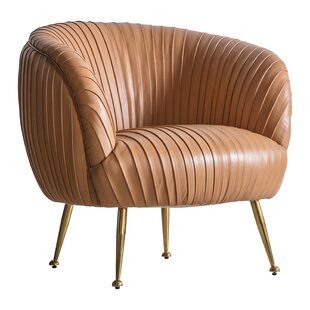Howth Tub Chair By George Oliver