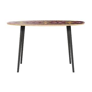 Wrought Studio Meurer Dining Table