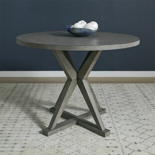 Altheimer Pub Table by Gracie Oaks