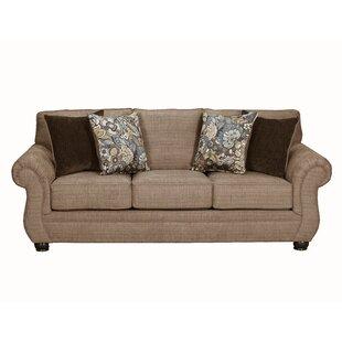 Godsey Sofa by Fleur De Li..
