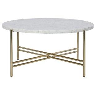 Raynham Coffee Table