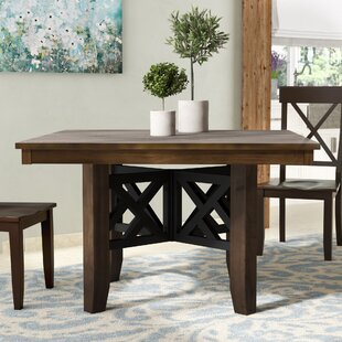 Losoya Dining Table