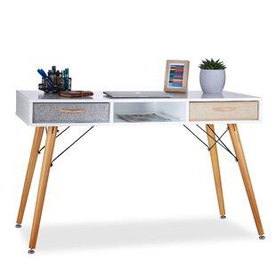 Robles Desk By Mikado Living