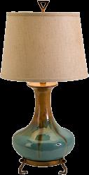 office table lamps. Table Lamps Office Table Lamps