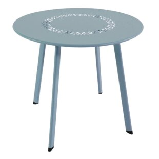 Dali Side Table By Lesli Living