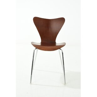 Jacobson Side Chair