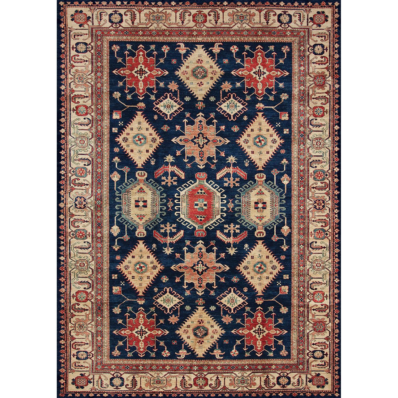non ca slip wayfair pdp rug reviews basics pad rugs