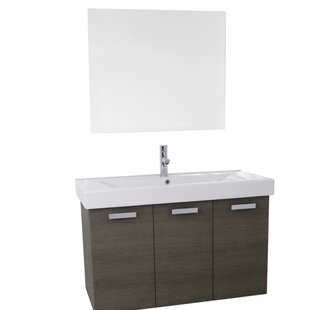 Nameeks Vanities Cubical 32