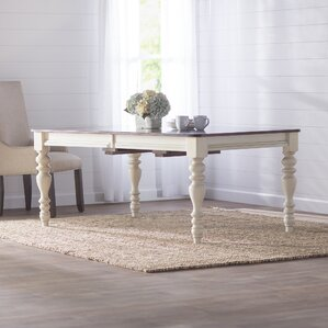 Dalton Extending Dining Table by Birch Lane?