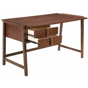 Hewitt Writing Desk