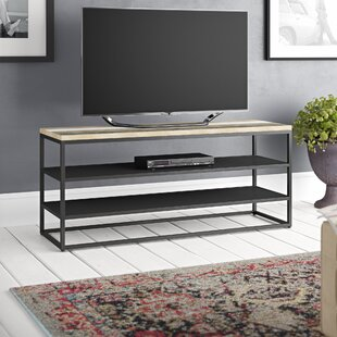 Sheena TV Stand For TVs Up To 49