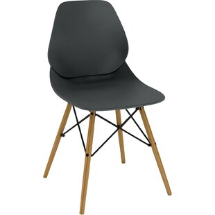 Vaarna Side Chair Dar