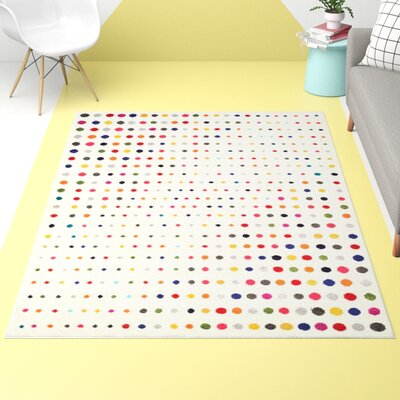 9 X 12 Yellow Amp Gold Area Rugs You Ll Love In 2020 Wayfair