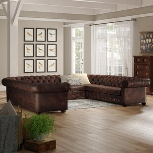 Lonsdale Sectional Collection