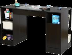 Craft U0026 Sewing Tables