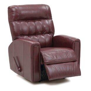 Palliser Furniture Thorncl..