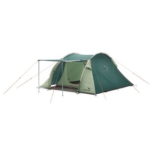 Fergerson 3 Person Tent By Sol 72 Outdoor